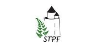 Santé au Travail en Pays de Fougères