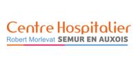 Centre Hospitalier de Semur en Auxois (Côte d'Or)