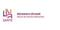 Sévigné - LNA Santé