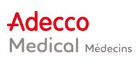 Adecco Médical Médecin