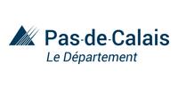 Conseil Départemental du Pas de Calais