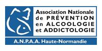 CSAPA - A.N.P.A.A. 27
