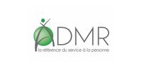 FEDERATION ADMR DES BOUCHES DU RHONE