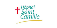Hôpital Saint-Camille