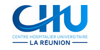 CHU de la Réunion