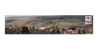 Commune d'Alsting