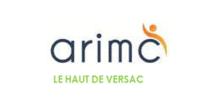 """Le Centre d'Accueil Spécialisé """"Le Haut de Versac"""""""