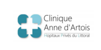 Clinique Anne d'Artois