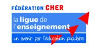 Ligue d'enseignement du Cher