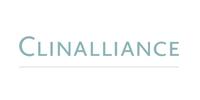 Clinalliance Villiers-sur-Orge
