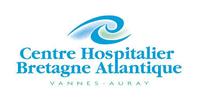 Centre Hospitalier Bretagne Atlantique