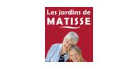 EHPAD Les jardins de Matisse