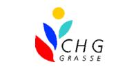 Centre Hospitalier de Grasse