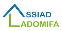 Assiad Ladomifa