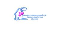 ASSDPA - ASSOCIATION d'Aide et de Soins aux Personnes Agées de Rueil Malmaison