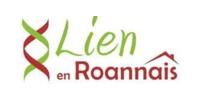 Lien en Roannais