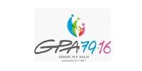 GPA 79-16