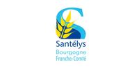 Santélys Bourgogne Franche Comté