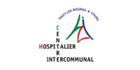 Le Centre Hospitalier Intercommunal de THIZY LES BOURGS ET COURS