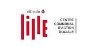 L'EHPAD du CCAS de Lille