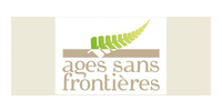 Association AGES SANS FRONTIERES – Siège social