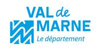 Conseil Départemental du Val-de-Marne