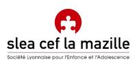 CEF La Mazille