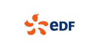 EDF Dampierre en Burly