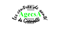 AGECSA - Association de Gestion des Centres de Santé