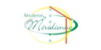 """EHPAD Public """"Résidence la Méridienne"""""""