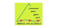 EPMS Ebreuil – Val de Sioule