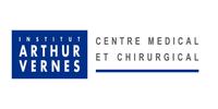 Institut Arthur Vernes
