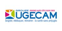 UGECAM PACA-Corse