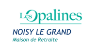 Ehpad les Opalines