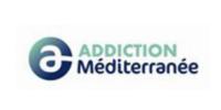 Addiction Méditerranée