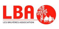 LBA - ASSOCIATION LES BRUYERES