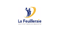 IME La Feuilleraie
