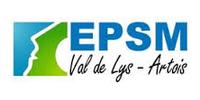 EPSM Val de Lys-Artois