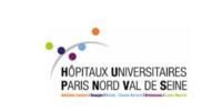 Hôpitaux Universitaires Paris Nord Val de Seine