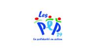 CMPP de QUIMPER/PONT L'ABBE