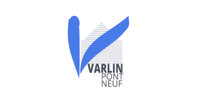 Association VARLIN PONT NEUF