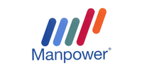 Cabinet de recrutement Manpower - Montpellier