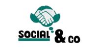 SOCIAL & CO