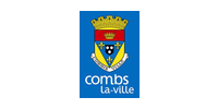 Mairie de la ville de Combs-la-Ville