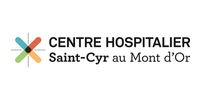 Centre Hospitalier de Saint Cyr