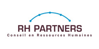 RH PARTNERS MONTPELLIER