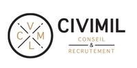 CIVIMIL