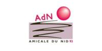 Amicale du Nid 93