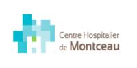 Centre Hospitalier de Montceau