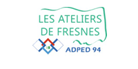 ESAT de l'association ADPED 94 Les Ateliers de Fresnes